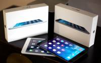 iPhone iPad 習慣大不同: iPad 原來更像 Mac 甚至電視