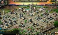 《絕地戰爭》戰棋式獨特玩法 引領現代戰爭新風潮