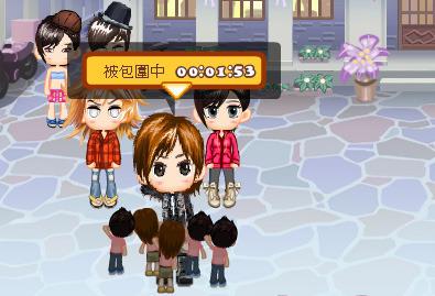 《全民偶像》進軍日本市場 多款遊戲將陸續推出