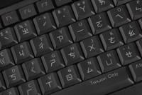 KBtalKing Light系列三把鍵盤價位以及上市時程公開