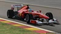 史上最真實的賽車體驗《Ferrari Virtual Academy 2010》