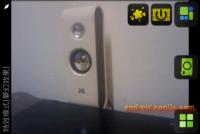 Camera 360 - 多功能拍照軟體