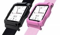 要裱就裱得到位些,Incipio 推出iPod nano 錶帶