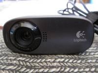 羅技C310網路攝影機和H530耳機麥克風小小試用