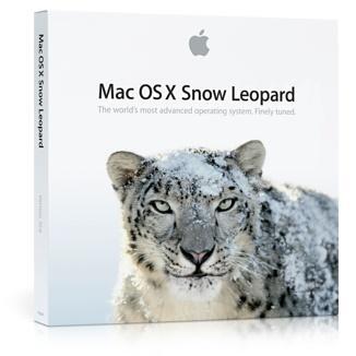 【好簡單】Mac mini server 走入家庭改造步驟教學