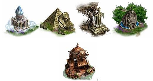 化身衛斯理探險家 《巨龍寶藏》尋寶系統滿足探險的慾望