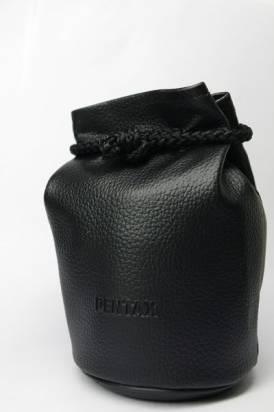 真‧無敵PENTAX/Limited-微距篇!