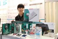 羅技電子全系列產品,8 7 六 -8 9 一 買千送百,現金立即回饋!
