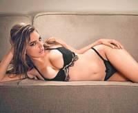 自信與個性加分 輕熟女當道 31歲女人 美到最高點