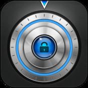 [20/3] iPhone / iPad 限時免費及減價 Apps 精選推介