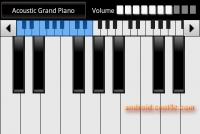 xPiano - 你也是鍵盤手