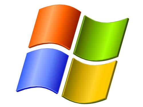 微軟公佈盜版軟體危害報告