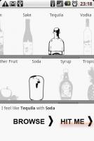 DrinkOn - 來點調酒吧!(未成年請勿飲酒)