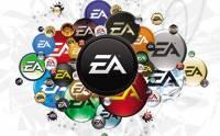 有玩 EA 出品的遊戲 小心 Apple ID 帳戶騙局