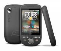 【好簡單】HTC Tattoo 智慧型手機簡單玩