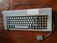 舊式老鍵盤,希望各位幫忙.................