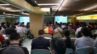 公部門投入資源 Android在台灣絕對有商機