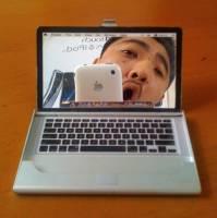 預算不夠買 MacBook pro?那先來這個頂著先吧!