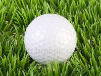 高爾夫球USB隨身碟