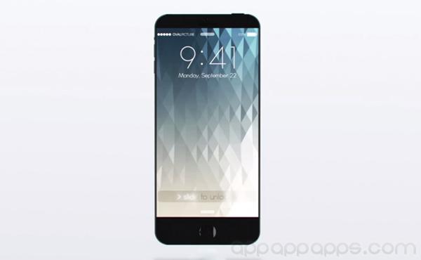 iPhone 6 和碩有份生產, 很快正式啟動