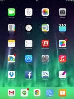 研究人員再度發現 iOS 7 潛在的安全性問題...