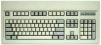 ∴∵NEC APC-H4120橢圓青軸機械鍵盤∵∴