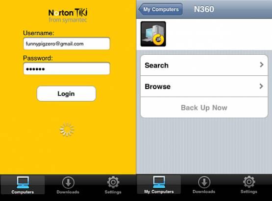 【好簡單】懶姊妹的電腦妙管家 - Norton 360 4.0(本文與Norton合作)