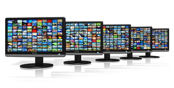 2014上半年台灣LCD採購參考指南