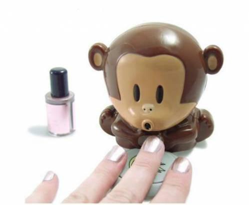 小猴子甲你惜惜
