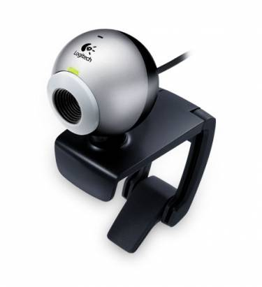 webcam現在還很實用嗎??