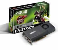 新聞:玩家引頸期盼,華碩ENGTX400系列顯示卡席捲遊戲狂潮