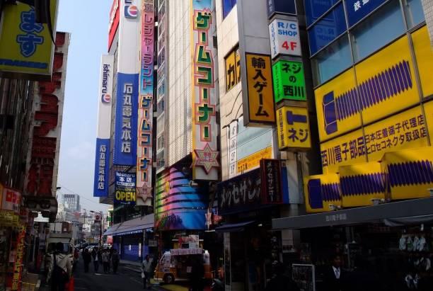 ★東京哪裡買機械鍵盤★