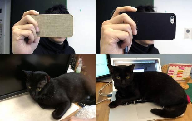 結合相機使用習慣,改變手機拍照方式的 bitplay SNAP! 5