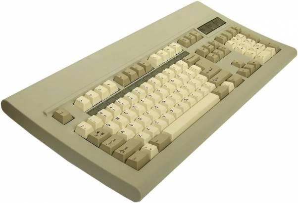 ★TTI TA-14 (KEY WORLD軸)機械鍵盤(擬MX黑軸)★