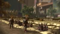 新聞:Xbox LIVE® 遊戲轟趴登場! MS點數 金會員大放送!