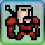 [12/6] iPhone / iPad 限時免費及減價 Apps 精選推介