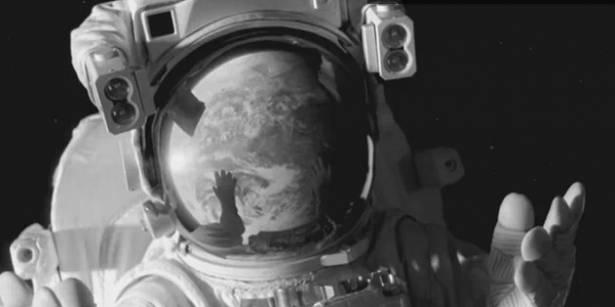 好 YouTube:暗黑版之地球好美麗