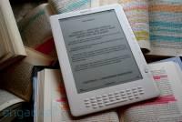 2010年看過的書