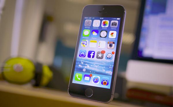 iOS 8 一系列改變曝光: Apps終於互通, 速度提高, 通知中心新設計及更多
