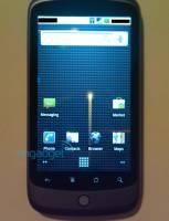 Nexus One 的真實性