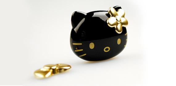 就算被抹黑還是一樣貴!Hello Kitty 生火商品又一款!