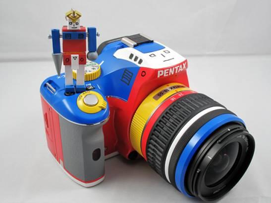 不只有海尼根會讓男人忘情尖叫,相信這台相機也可以!