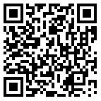 [更新] ZeoLink 隨手尋 v1.1 位置分享/在地搜尋 LBS 程式 ~ 新增功能介紹