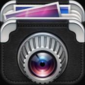 [14/3] iPhone / iPad 限時免費及減價 Apps 精選推介