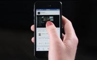 臉書將於「動態消息」當中穿插 15 秒影片廣告