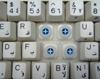 我對鍵盤的分類