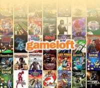 從Gameloft退出Android看Market的機制