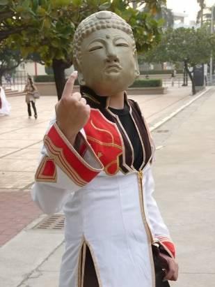 崑山劍影-KDF2!