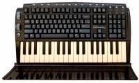 ★開玩笑的猜猜看★這是什麼鍵盤★1