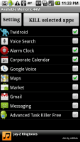 Android 超新星Motorola Droid 用後感覺